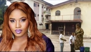 Video: HOW OUR LOVE STARTED 2 – Latest Nigerian Nollywood Movies